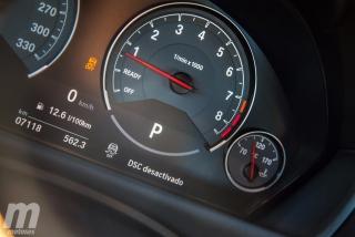 BMW M4 GTS y M4 CS - Miniatura 114