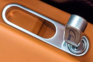 Bugatti Chiron Foto 17
