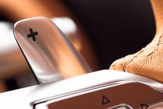 Bugatti Chiron Foto 20