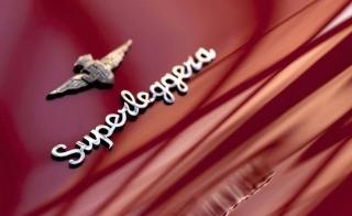 Obras maestras de Carrozzeria Touring Superleggera - Miniatura 11