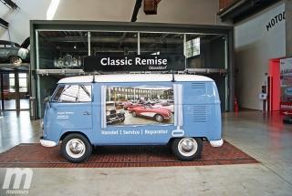 Foto 1 - Classic Remise Düsseldorf