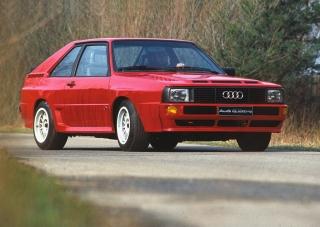 Todos los Audi de 5 cilindros Foto 8