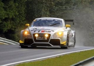 Todos los Audi de 5 cilindros Foto 18