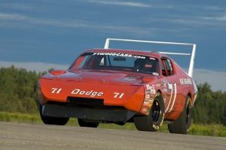 Fotos Dodge Charger Daytona 1969 Foto 15