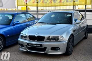El BMW M3 cumple 30 años - Miniatura 7