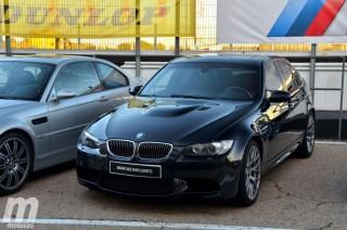 El BMW M3 cumple 30 años - Miniatura 8