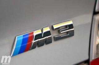 El BMW M3 cumple 30 años - Miniatura 10