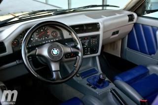 El BMW M3 cumple 30 años - Miniatura 14