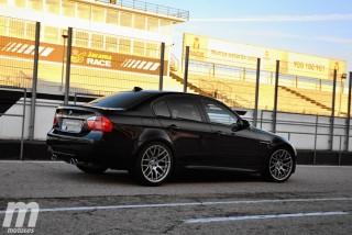 El BMW M3 cumple 30 años - Miniatura 30