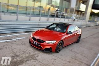 El BMW M3 cumple 30 años - Miniatura 35