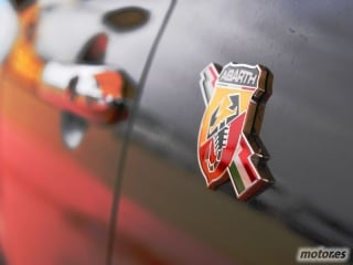 Evento Gama Abarth Foto 16