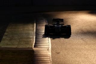 F1 2016: Carlos Sainz Foto 11