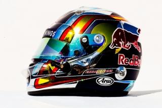 F1 2016: Carlos Sainz Foto 7