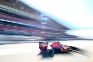 F1 2016: Carlos Sainz Foto 10