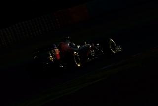 F1 2016: Carlos Sainz Foto 8