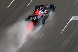 F1 2016: Carlos Sainz Foto 24