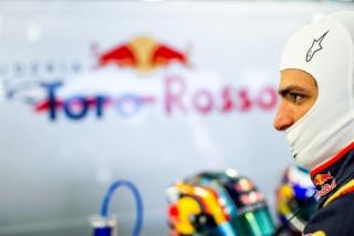F1 2016: Carlos Sainz Foto 26