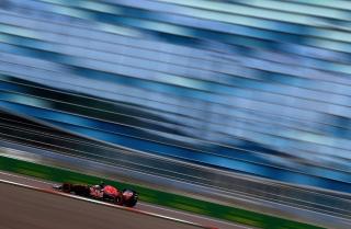 F1 2016: Carlos Sainz Foto 33