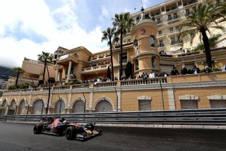 F1 2016: Carlos Sainz Foto 74