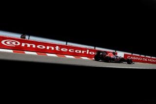F1 2016: Carlos Sainz Foto 69