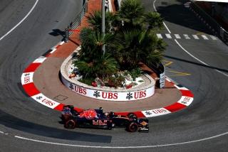 F1 2016: Carlos Sainz Foto 66