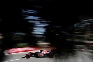 F1 2016: Carlos Sainz Foto 67