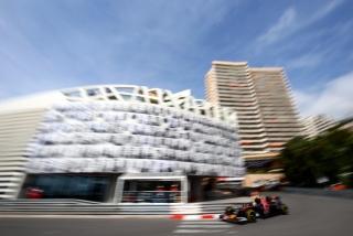 F1 2016: Carlos Sainz Foto 62
