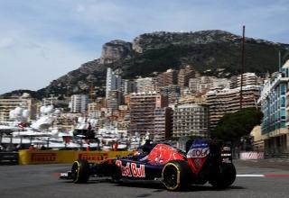 F1 2016: Carlos Sainz Foto 63