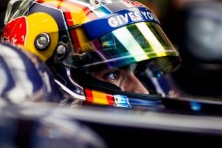 F1 2016: Carlos Sainz Foto 91