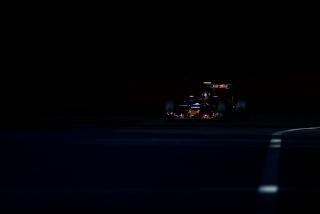 F1 2016: Carlos Sainz Foto 99