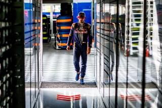 F1 2016: Carlos Sainz Foto 147