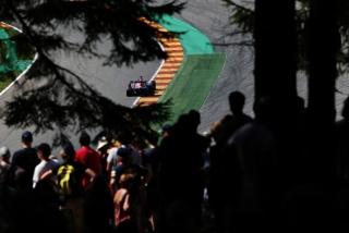 F1 2016: Carlos Sainz Foto 169