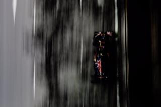 F1 2016: Carlos Sainz Foto 205