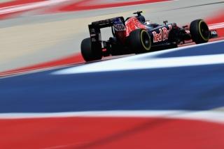 F1 2016: Carlos Sainz Foto 233