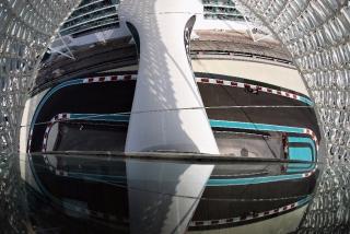 F1 2016: Carlos Sainz Foto 262