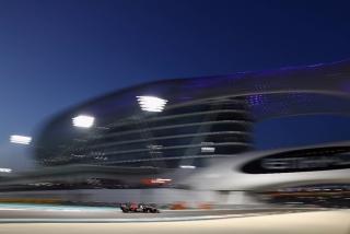 F1 2016: Carlos Sainz Foto 265