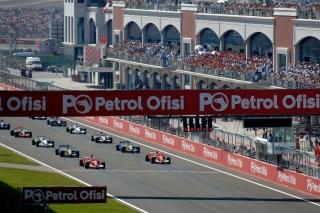 Felipe Massa: 16 años en Fórmula 1 Foto 9