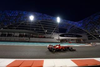 Felipe Massa: 16 años en Fórmula 1 Foto 79