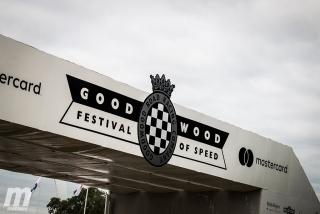 Foto 3 - Festival de la Velocidad de Goodwood