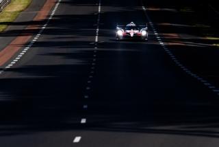 Fotos 24 Horas de Le Mans 2019 Foto 18