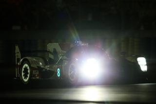 Fotos 24 Horas de Le Mans 2019 Foto 19