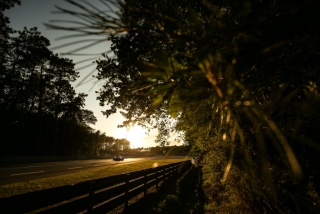 Fotos 24 Horas de Le Mans 2019 Foto 31