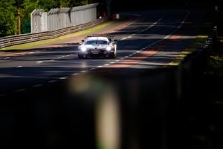 Fotos 24 Horas de Le Mans 2019 Foto 32