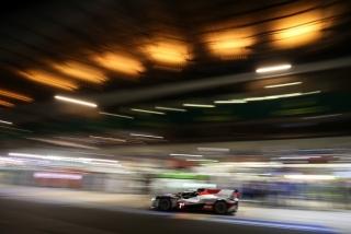Fotos 24 Horas de Le Mans 2019 Foto 34