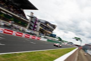 Fotos 24 Horas de Le Mans 2019 Foto 48