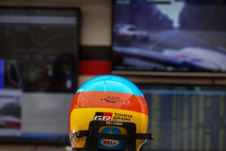 Fotos 24 Horas de Le Mans 2019 Foto 49
