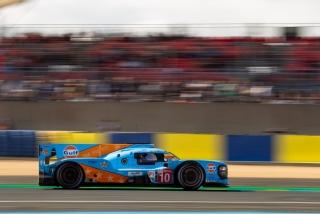 Fotos 24 Horas de Le Mans 2019 Foto 54