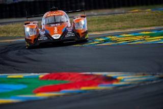 Fotos 24 Horas de Le Mans 2019 Foto 58