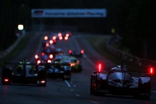 Fotos 24 Horas de Le Mans 2019 Foto 60