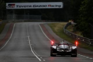 Fotos 24 Horas de Le Mans 2019 Foto 61